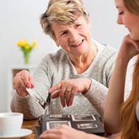 cafe-especial-idosos