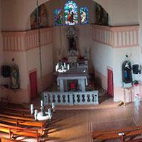 capela-asilo