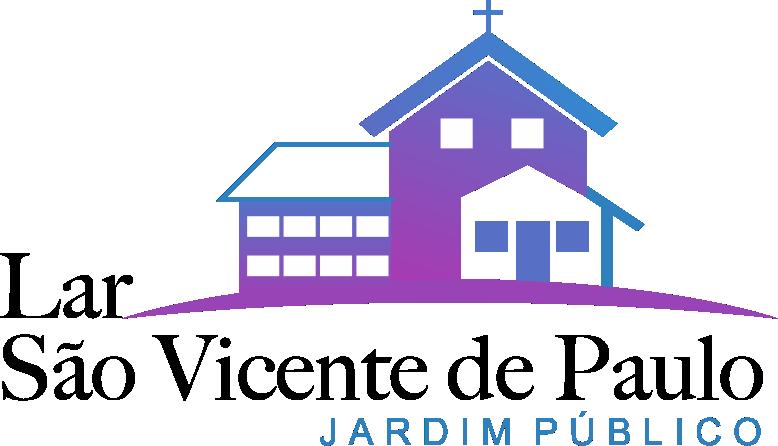 Asilo Jardim Publico